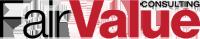 Logo Fair Value